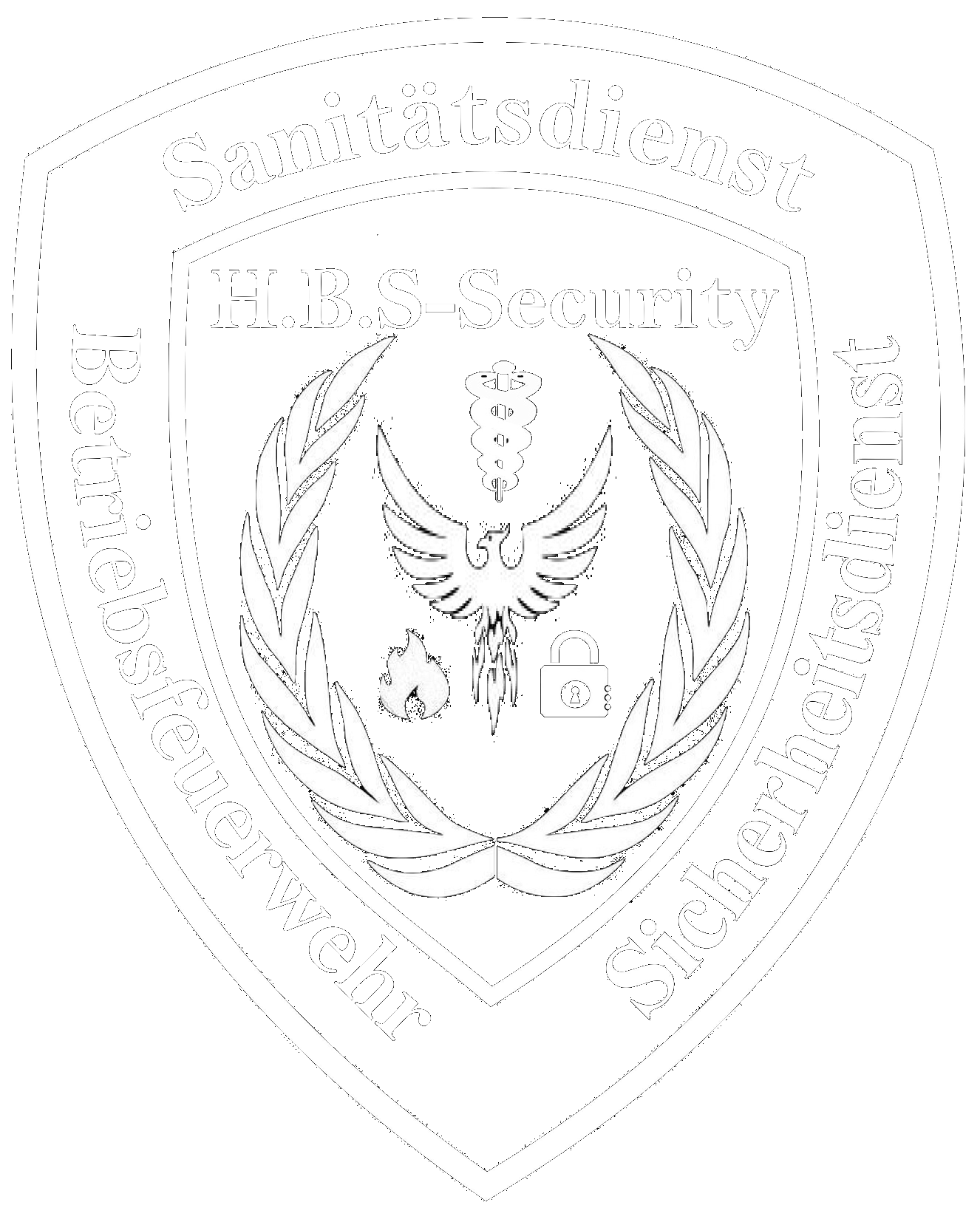 H.B.S-Security e.K.